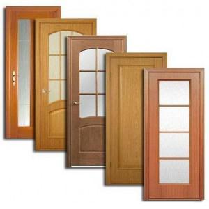 Двери, дверные блоки Бердска