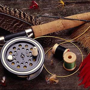 Охотничьи и рыболовные магазины Бердска
