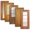 Двери, дверные блоки в Бердске