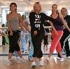 Школы танцев в Бердске