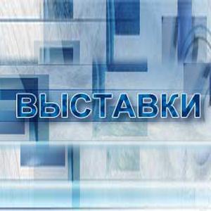 Выставки Бердска
