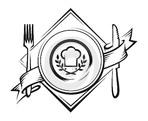 Crona Medical&spa hotel - иконка «ресторан» в Бердске